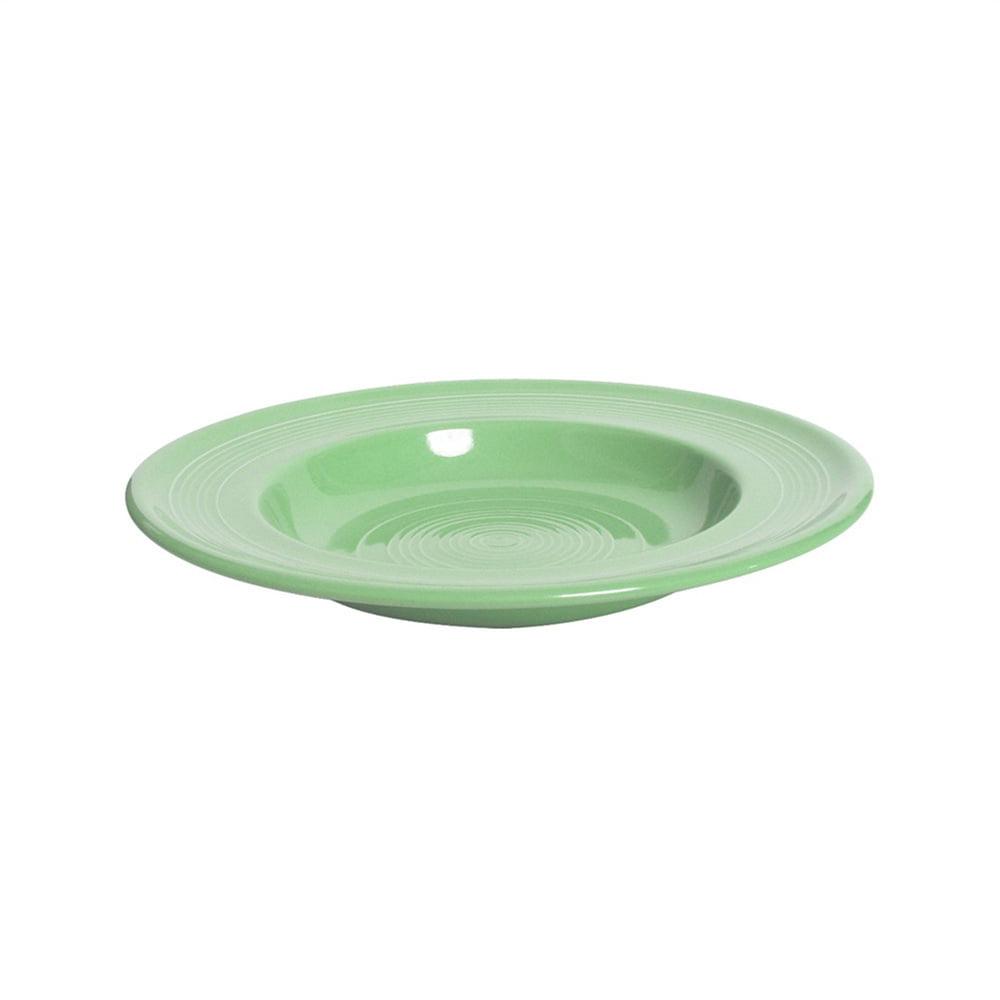 Concentrix 24 1 2 oz Pasta Bowl Cilantro Case of 6 by