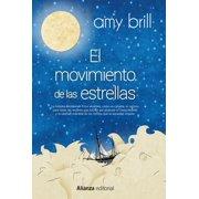 El movimiento de las estrellas - eBook