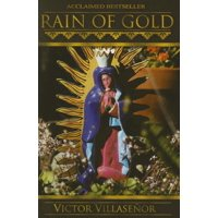 Rain of Gold (Paperback)