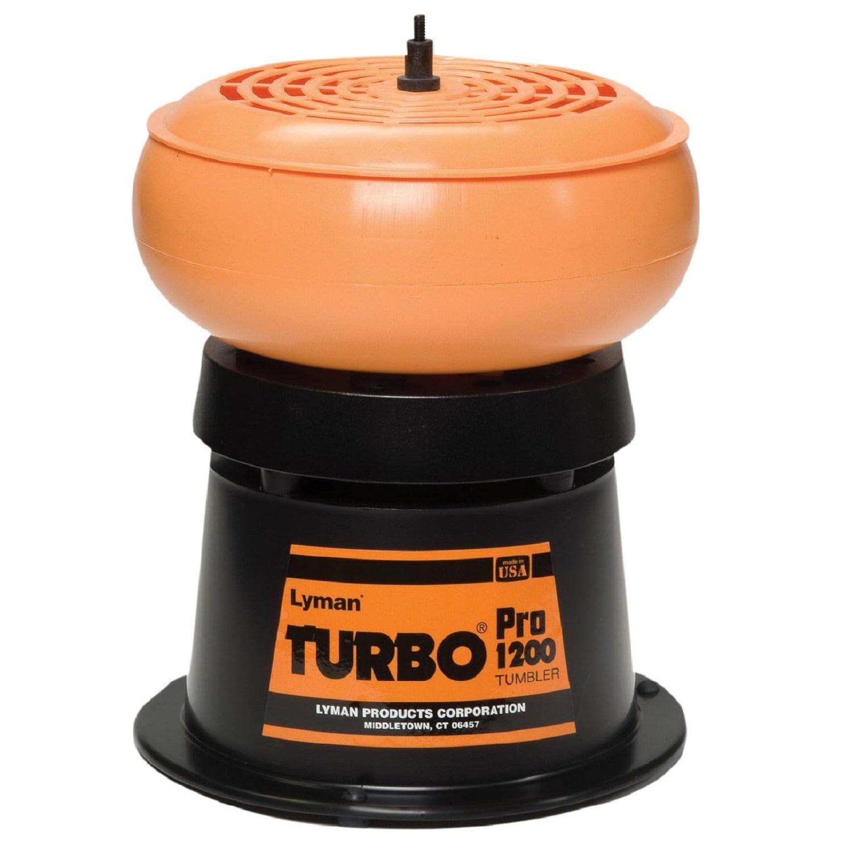 Lyman Turbo 1200 Pro Sifter, 115 7631318