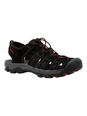 Nevados Men's Newton Sandals