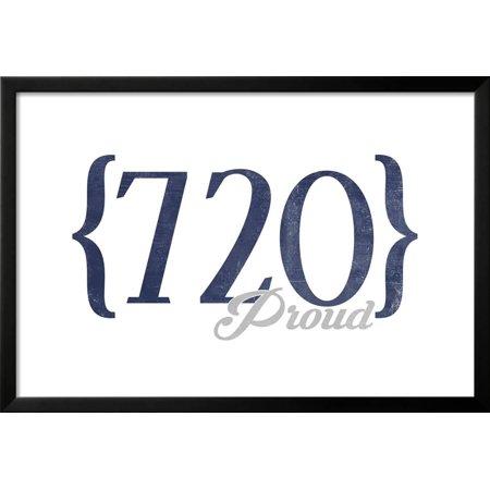 Denver Area Code on denver schools, area code 970, denver seal, area code 423, denver capitol, area code 360, denver climate, area code 317, denver crime statistics by neighborhood, area code 407, denver flag, denver sports, denver suburbs list, denver state, denver elevation, denver home, area code 321, area code 904, area code 949, california codes, area code 502, area code 916, area code 540, area code 612, area code 913, denver and surrounding suburbs, area code 315, area code 208, denver postal codes, area code 212, denver county, denver colleges, denver history, area code 480, area code 718, area code 702, area code 719, denver health, denver zip, denver time,