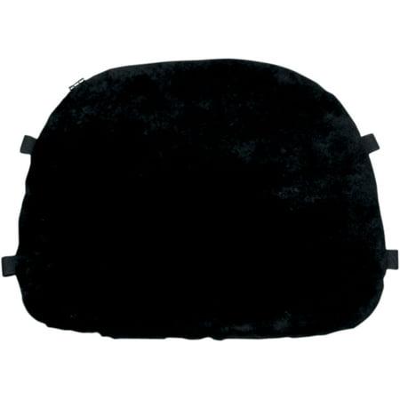 Pro Pad Sheepskin Gel Seat (Pro Pad Sheepskin Seat Pad  Touring - 16.5in.W x 14in.L )