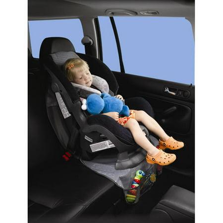 Case Logic Kids Headrest for Car Seats - Walmart.com