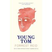 Young Tom (Valancourt 20th Century Classics)