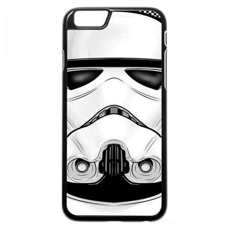 Cheap Stormtrooper Helmet (Star Wars Stormtrooper Helmet iPhone 7)
