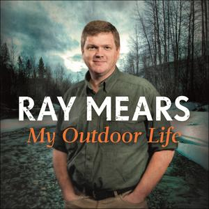 My Outdoor Life - Audiobook