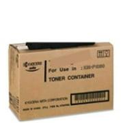 Premium Power 37050111-OEM Kyocera Copier Developer-OEM, Black