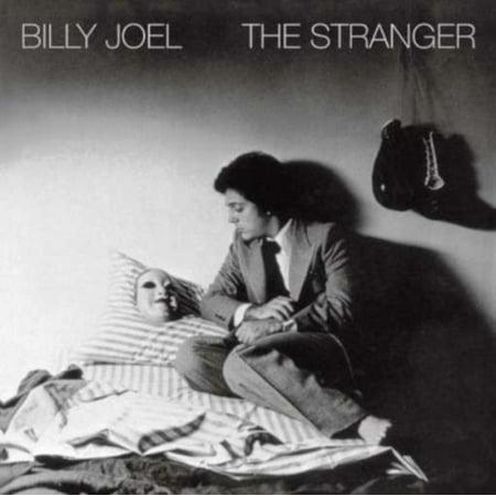 Billy Joel - Stranger: 30th Anniversary - Vinyl
