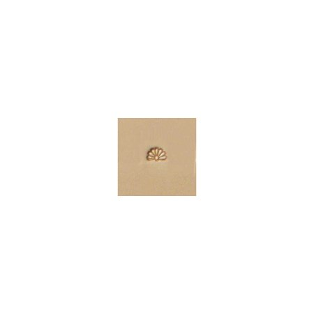 Tandy Leather G603 Craftool� Border Stamp 6603-00