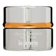 ($380 Value) La Prairie Cellular Radiance Eye Cream, 0.5 Oz