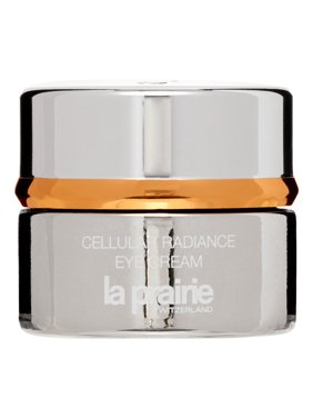 La Prairie Cellular Radiance Eye Cream, 0.5 Oz