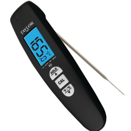 Taylor Thermocouple Thermometer
