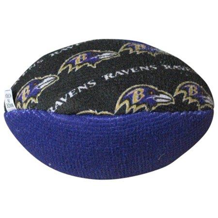 Baltimore Ravens Grip Sack Baltimore Ravens Field Football