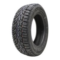 General Altimax Arctic 12 195/65R15 95 T Tire