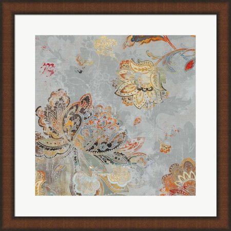 Great Art Now Vanity II by Aimee Wilson Framed Wall Art 20