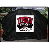 UNLV Running Rebels Large Grill Cover