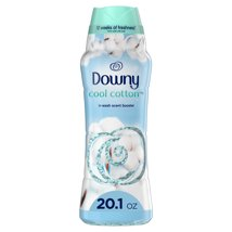 Scent Boosters: Downy
