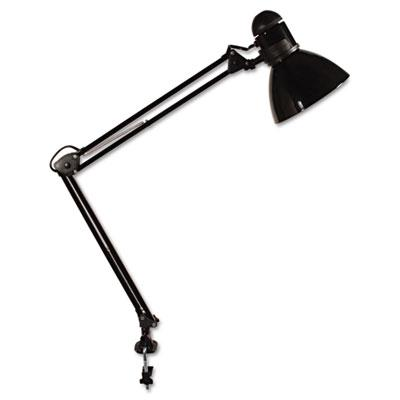 Ledu Opti Series Swing Arm Lamp by