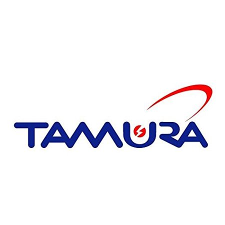 Tamura 830A0061-03 Specialized Power ICs and (Specialized Electronics)