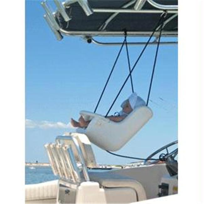 SearocK Marine-Grade Baby Seat /& Swing