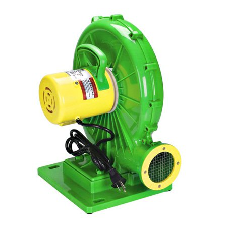 Koala KP-280 Inflatable Blower