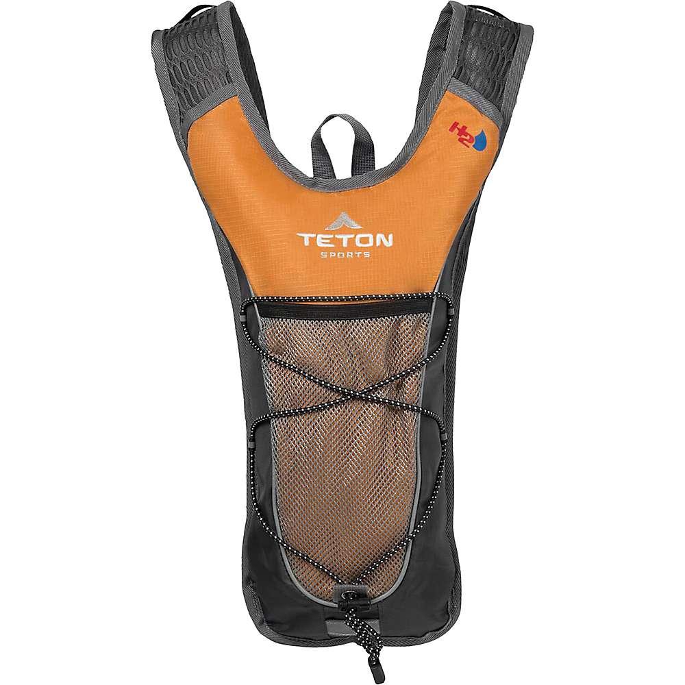 Teton Sports Trailrunner 2.0 Hydration Pack
