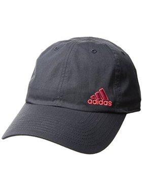 adidas Womens Squad Cap