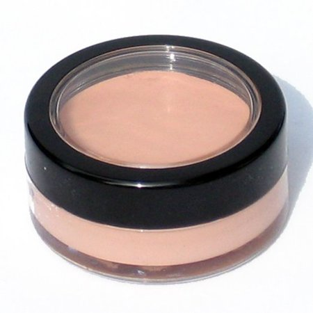 Pink Hi-Lite (Counteracts Gray or Brown) HD Creme Corrector Individual (Hi Def Foundation)