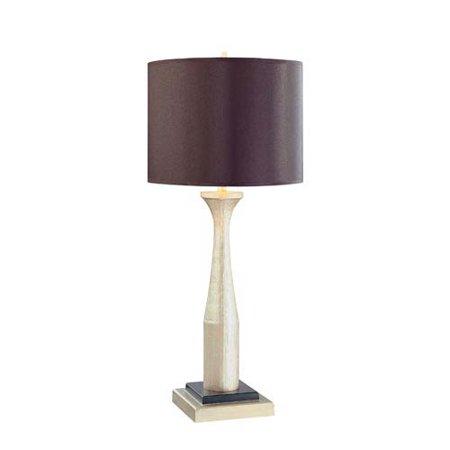 Minka Lavery 10207-0 1 Light Table Lamp