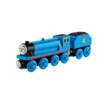 Thomas   Friends Wooden Railway Gordon