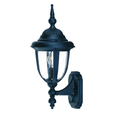 Acclaim Lighting Monterey Outdoor Wall Mount Light Fixture