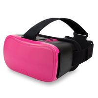 ONN Virtual Reality Headset (Multi Colors)