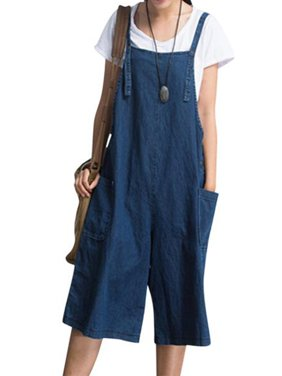 Women Long Sleeve Loose Swing Lace Tassel Cotton Linen Top Ladies Casual Lace-up Mini Dress