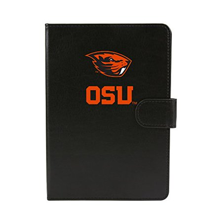 Oregon State Beavers Guard Dog Alpha Folio Case for iPad Mini 4
