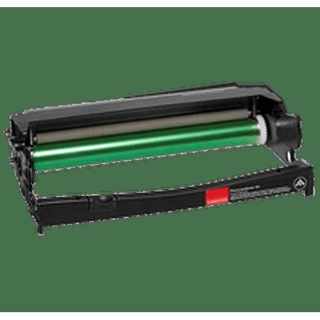 E250x22g Photoconductor (New compatible Lexmark / IBM E352 LEXMARK / IBM E250X22G Laser DRUM)