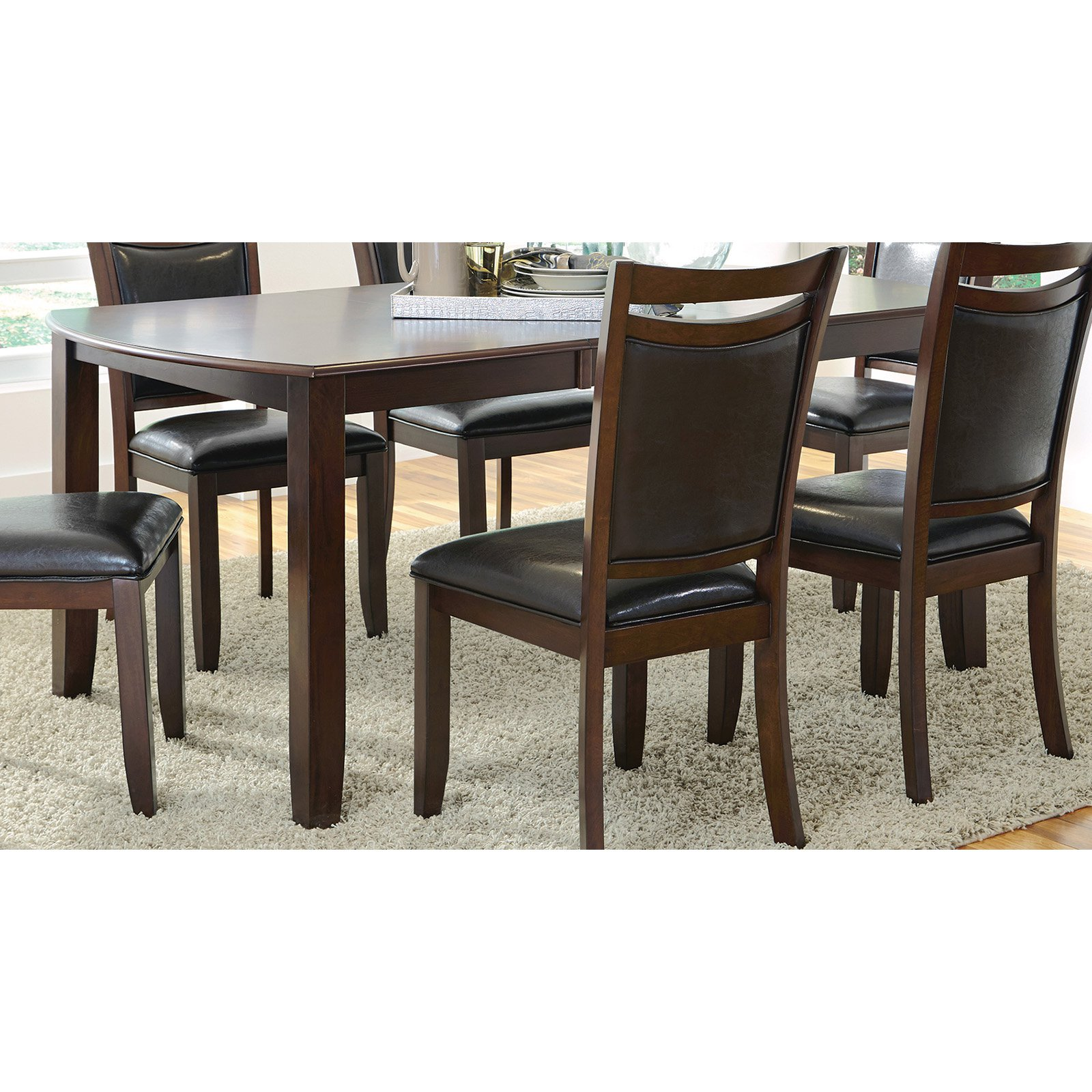 Coaster Company Dupree Dining Table