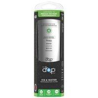 EveryDrop Refrigerator Water Filter 4 EDR4RXD1