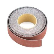 WoodRiver Turner's Sanding Pack 400 Grit Replacement Sandpaper