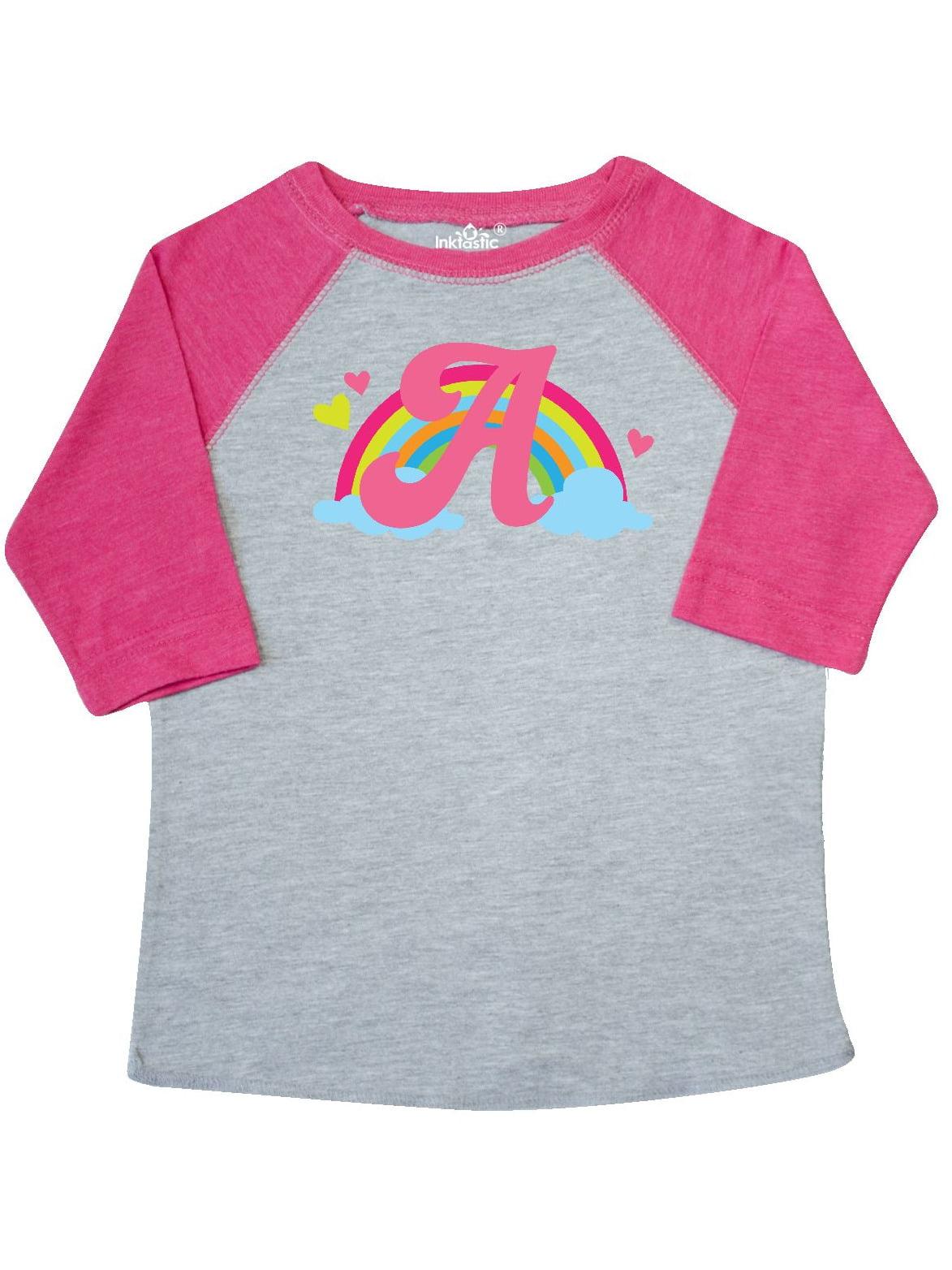 Tenacitee Babys Living in Maryland Oregon Roots Shirt