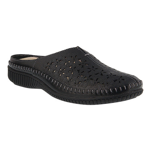 Women's Spring Step Parre Clog by