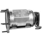 Walker Exhaust 82578 CalCat California Catalytic Converter