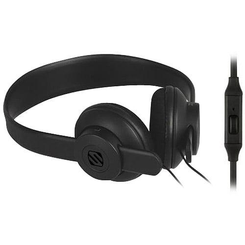 Scosche SHP451M-PK lobeDOPE Headphones