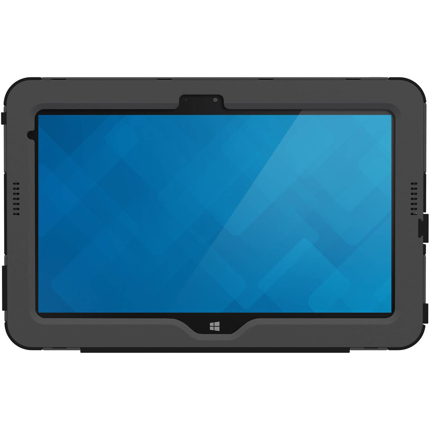 Targus SafePort Rugged Max Pro Case for the Dell Venue 11 Pro by Targus