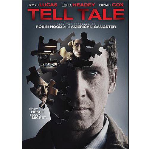 Tell Tale (Widescreen)