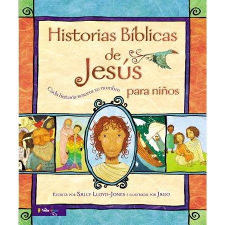 Historias De Vampiros Para Halloween (Historias Bíblicas de Jesús Para Niños : Cada Historia Susurra Su)