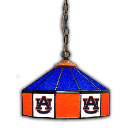 Auburn Pub Light w/ Tigers Logo - 14