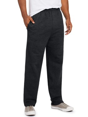 1925730d Product Image Men's EcoSmart Fleece Sweatpant with Pockets
