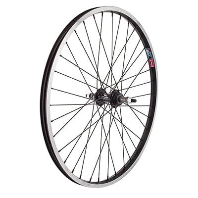 Wheel Master Stainless Steel Spokes Spokes Wm Pro Ss 265 14g Bxof75