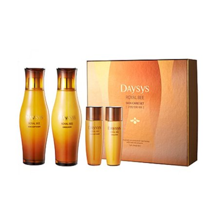 Enprani Daysys Royal Bee Skin Care Set